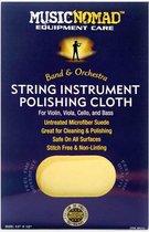 Music Nomad String Instrument Microfiber Cloth - MN731