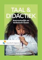Taal & didactiek - Aanvankelijk en technisch lezen