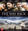 The Way Back (Blu-ray)