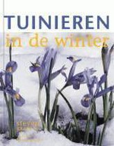 Tuinieren In De Winter