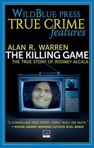 Omslag The Killing Game