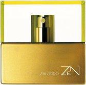 Shiseido Eau de Parfum - Damesparfum - 100 ml