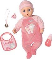 @Baby Annabell - Annabell 43cm