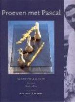 Proeven Met Pascal