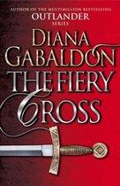 Outlander  5 - The Fiery Cross