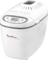 Moulinex - Home Bread Baguette OW6101 - Broodbakmachine