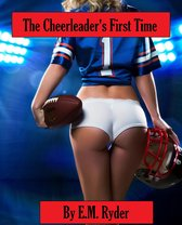 The Cheerleader's First Time