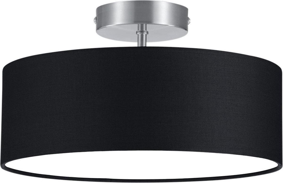   LED Plafondlamp Plafondverlichting Trion Hotia