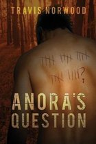 Anora's Question