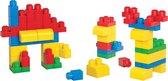 Mega Bloks First Builders Blokken 40 stuks