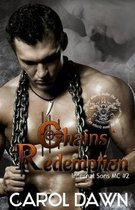 Chains Redemption