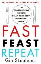 Fast. Feast. Repeat.