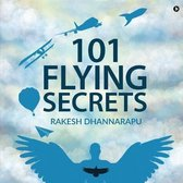 101 Flying Secrets