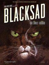 Blacksad (01)