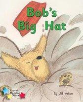 Bob's Big Hat