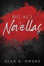 Big Al's Novellas