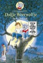 Dolfje Weerwolfje 001