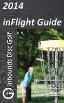 2014 inFlight Guide