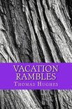 Vacation Rambles