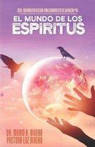 El Mundo de Los Esp�ritus