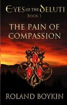 The Pain of Compassion