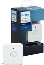 Philips Hue Bewegingssensor voor Binnen Slimme ver