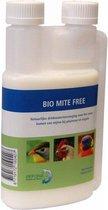 Bio Mite Free 250 ml - Tegen bloedluis