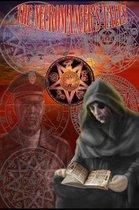 The Necromancer's Tales
