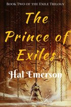 The Prince of Exiles