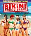 Bikini Spring Break (Blu-ray)
