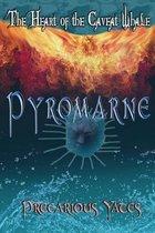 Pyromarne