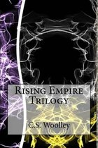Rising Empire Trilogy
