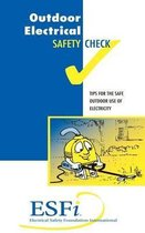Outdoor Electrical Safety Check