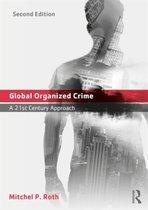 Global Organized Crime