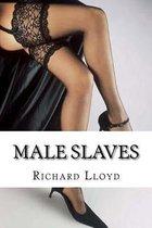 Male Slaves