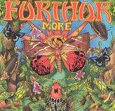 Furthur More
