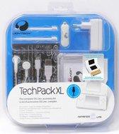 Accessoirepakket DS Lite - Wit