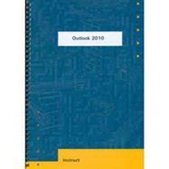 Outlook 2010 - A.H. Wesdorp | Fthsonline.com