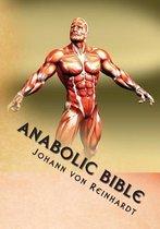 Anabolic Bible