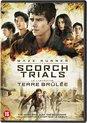 Maze Runner: Scorch Trials