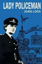 Lady Policeman