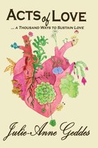 Acts of Love ...a Thousand Ways to Sustain Love!