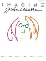 John Lennon - Imagine Songbook