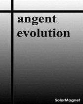 Tangent Evolution