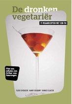 De dronken vegetariër