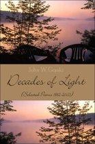 Decades of Light