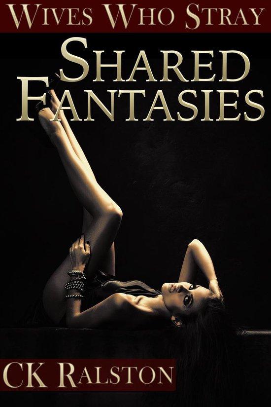 Shared Fantasies