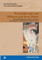 Psychotherapie Mit Muttern Und Ihren Babys