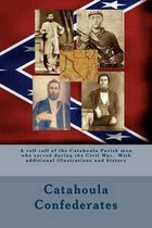 Catahoula Confederates