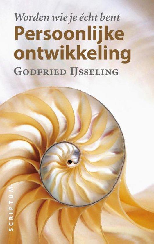 Persoonlijke ontwikkeling - Godfried Ijsseling   Fthsonline.com